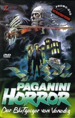 paganinihorror