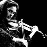 Masterclass Tânia Camargo Guarnieri