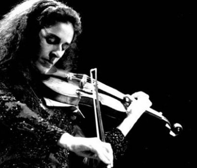 Masterclass com Tânia Camargo Guarnieri