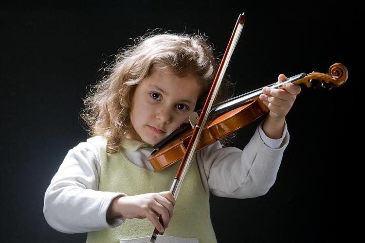 Produzindo Excelência | Um estudo sobre virtuosos