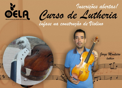 Lutheria